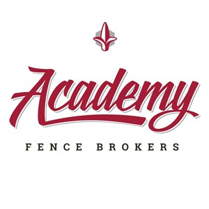 Academy Fence Brokers