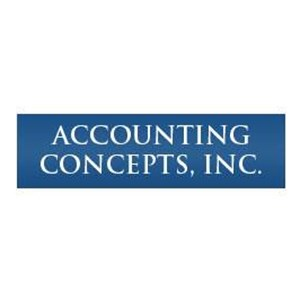ACCOUNTING CONCEPTS AND FINANCIAL SERVICES LLC