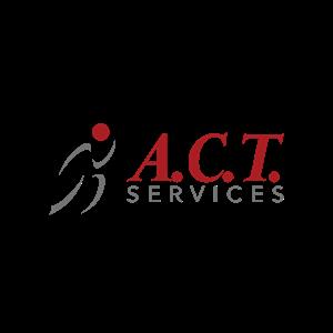 A.C.T. Services, Inc.