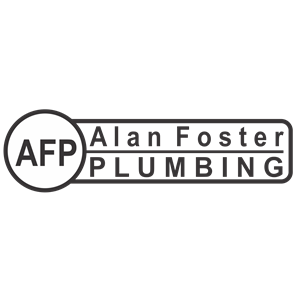 Alan Foster Plumbing, Inc.
