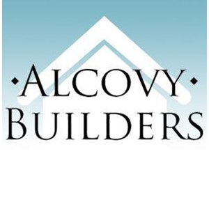 Alcovy Builders, Inc.