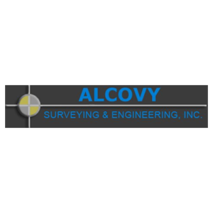 Alcovy Surveying and Engineering, Inc.