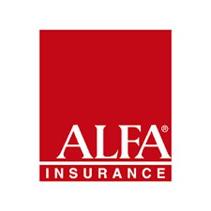 Alfa Insurance - Doug Blevins Agency