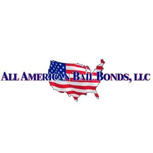 All American Bonding Company