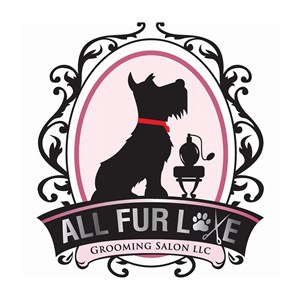 All Fur Love- Grooming Salon LLC