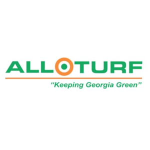 All Turf Inc.