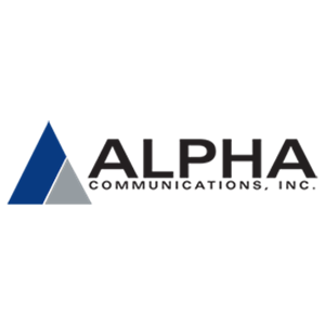 Alpha Communications, Inc.