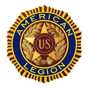 Photo of American Legion Post 233