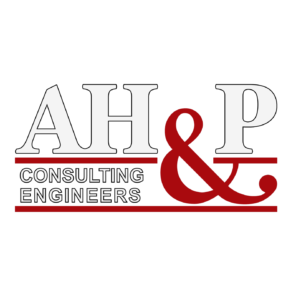 Andrew, Hammock & Powell, Inc.