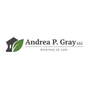Andrea P. Gray, LLC