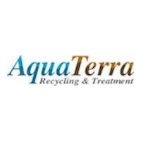 Aqua-Terra Recycling & Treatment