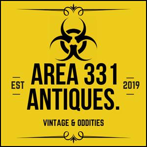 Area 331 Antiques
