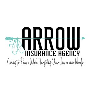 Arrow Insurance Agency