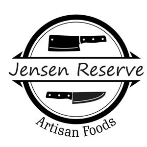 Jensen Reserve