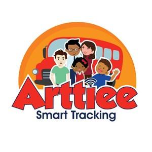 Arttiee LLC