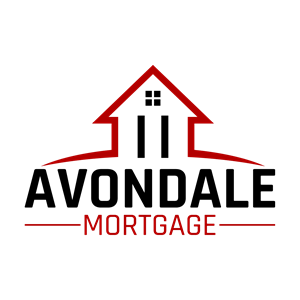 Avondale Mortgage