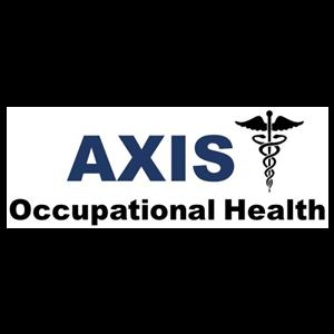 AXIS Occupational Health