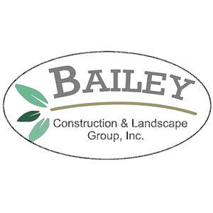 Bailey Construction and Landscaping
