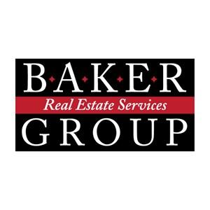 Baker Real Estate Services Group, LLC