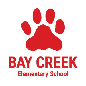 Bay Creek Elementary