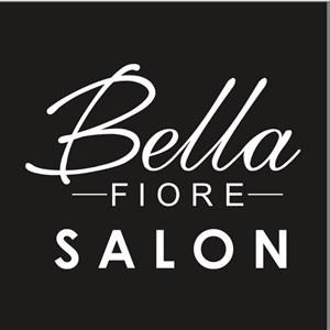 Bella Fiore Salon
