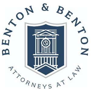 Benton & Benton, LLC