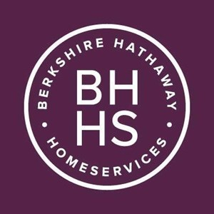 James Hester- Berkshire Hathaway Commercial Services