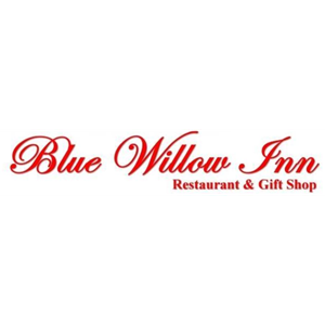Blue Willow Inn Restaurant, Inc.