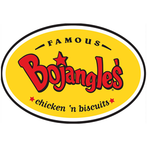 Bojangles - Loganville