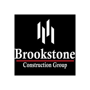 Brookstone Construction Group