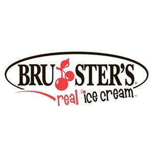 Bruster's Old Fashioned Ice Cream