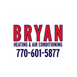 Bryan Heating And Air Conditioning LLC