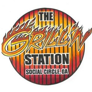 BubbaQ Social Circle LLC (dba) The Grill'n Station