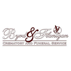 Byrd & Flanigan Crematory and Funeral Service
