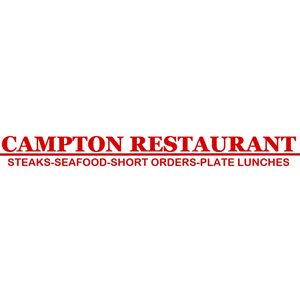 Campton Restaurant