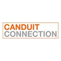 Canduit Connection, LLC