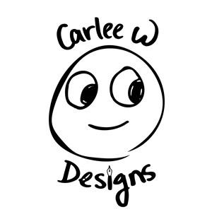 Photo of Carlee W Designs LLC