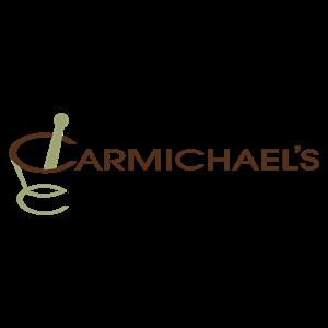 Carmichael's