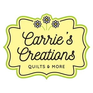 Carrie's Creations