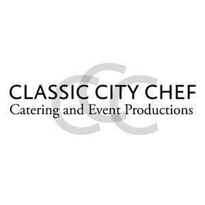 Classic City Chef