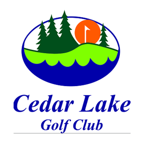 Cedar Lake Golf Club