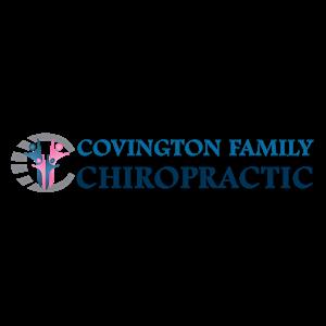 Photo of Covington Family Chiropractic