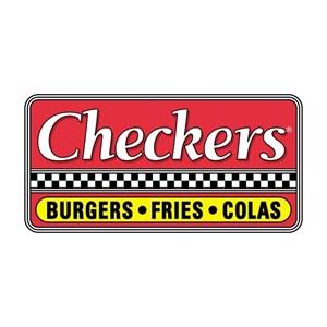 Checkers-Monroe & Social Circle