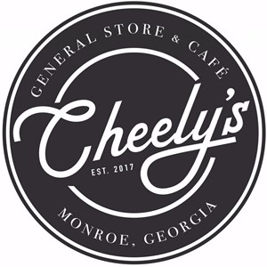 Cheely's General Store & Cafe'