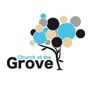 Church at the Grove