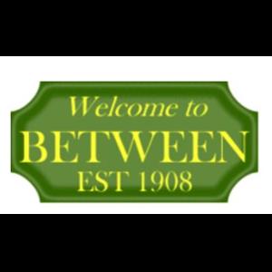 City of Between