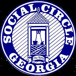 City of Social Circle