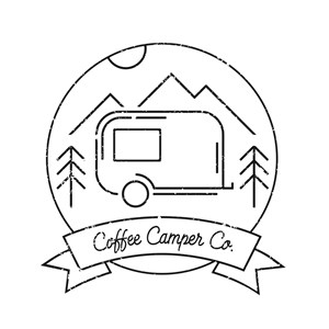 Coffee Camper Company