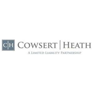Cowsert Heath, LLP