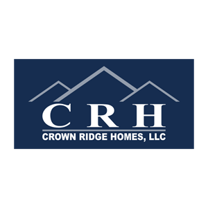 Crown Ridge Homes